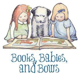 Amish Handmade Noah Cloth Childrens Storybook