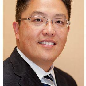 Andrew Sheng Dental