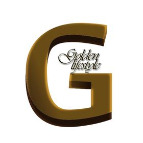 Golden Lifestyle