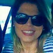 Ana Paula Moreira