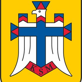 KSM Poznań