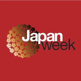 Japan Week NY