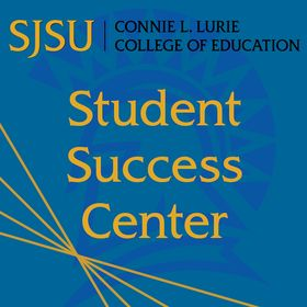 LCOE Student Success Center
