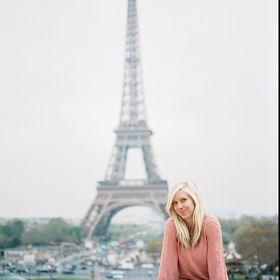 Katie Schoepflin Photography