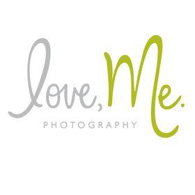 Love, Me Photography