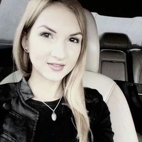 Nicoară Bianca