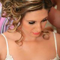 Ioanna Boura