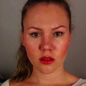 Hanna Kinn Bjørnøy