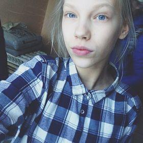 ANN Luss