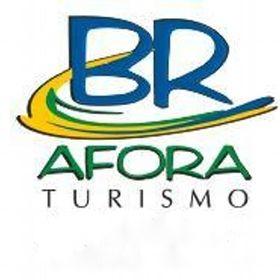BR AFORA TURISMO