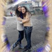 Roxenutzaarox Love