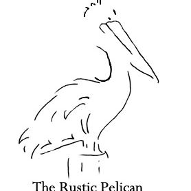 The Rustic Pelican