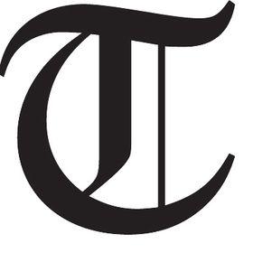 the telegraph nashua nh thetelegraph on pinterest pinterest