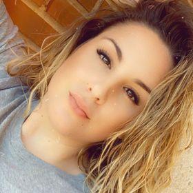 Andrea Herreros Perez