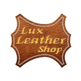 Lux Leather Shop • Quality Fashion & Accessories
