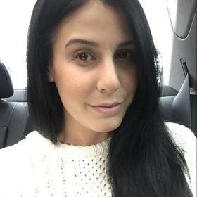 Antonella Vieni
