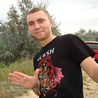 Ionut Tns