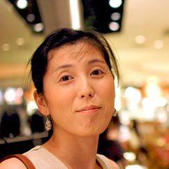 Ayako Miyazaki