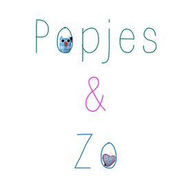 Popjes & Zo