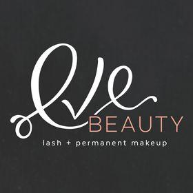 Eve Beauty