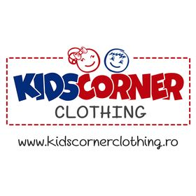 Kids Corner Clothing