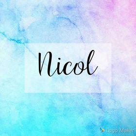 Nikča