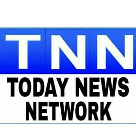 TODAY NEWS NETWORK