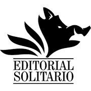 Editorial Solitario