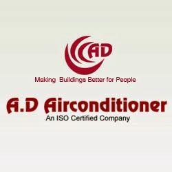 AD Airconditioner
