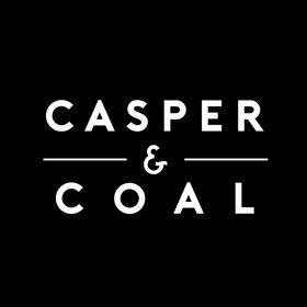 Casper & Coal Bags