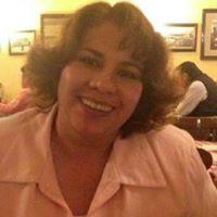 Adriana García