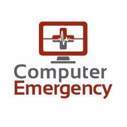 Computer Emergency