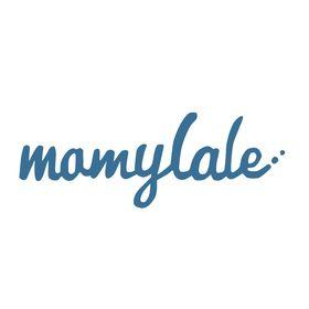 mamylale