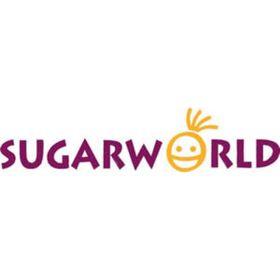 Sugar World Lokum