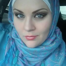 Shonna Alregheef