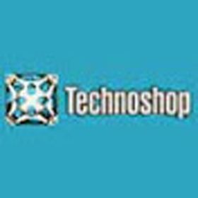 www.technoshop.gr