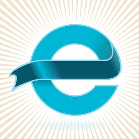 Eastrand Design & Advertising