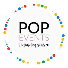 POP Events | the traveling events co.