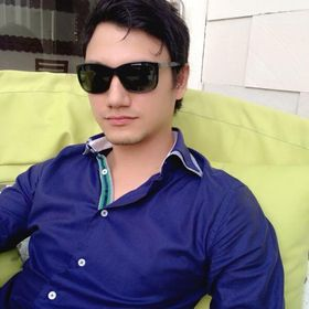 Situs online dating Christian sugiono