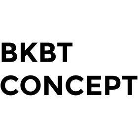 BKBT Concept