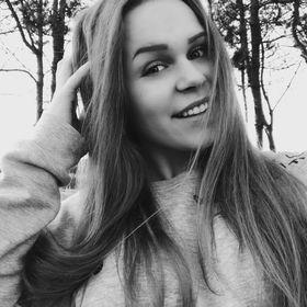 Kamilė Kuzmė