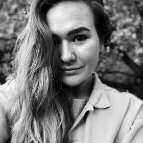 Sophie Lodin