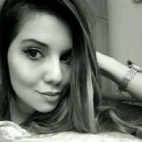 Claudia Mursa