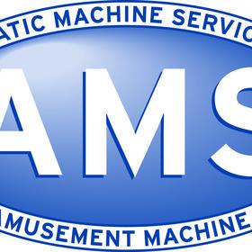 Automatic Machine Service Ltd