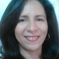 Ada Luz Avila Manjarrez