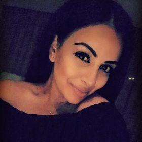 Tiana Maharaj