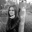 Nathalie Somova