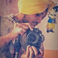 Akash Deep Singh