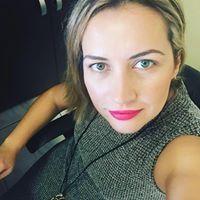 Κωνσταντίνα Γκουβέλη