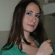 Ioana Durlan